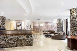 Faircity Mapungubwe Hotel Apartments