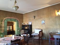 Cafe 1904