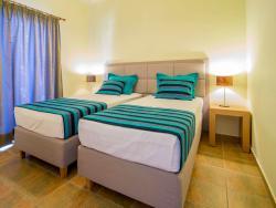 Hotel Oreia