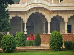 Rajasthan Travels