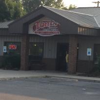 Toni's Family Restaurant