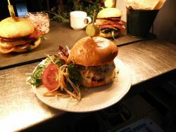 Charlie's Cafe Restaurant & Online Deli