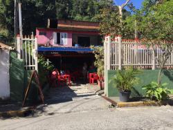 Restaurante Quintal Da Zeze