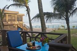 Afia Beach Hotel