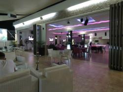 Priva Lounge Bar