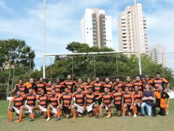 Centro Esportivo, Recreativo e Educativo do Trabalhador - CERET
