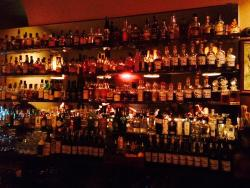 Eberts Cocktail Bar