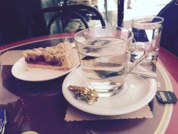 Café Lyon