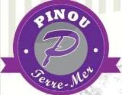 Pinou Terre-Mer