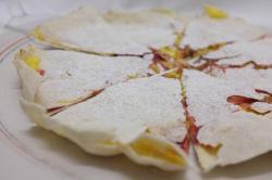 Pizzeria Gnoccheria Chiringuito