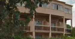 Hotel Les Eucalyptus