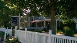 Chatham Inn at 359