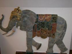 Het Nederlands Tegelmuseum