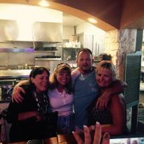 Alejandro's Grill & Cantina