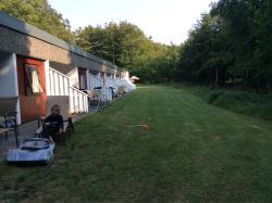 Hasle Feriepark