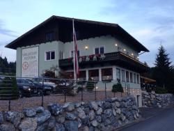 Restaurant Schwungradl