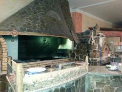 Ristorante Pizzeria Gallura