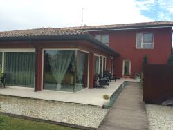 Relais Villa Annamaria