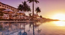 Marquis Los Cabos All-Inclusive Resort & Spa
