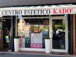 Centro Estetico Kado