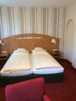 Advantage Hotel