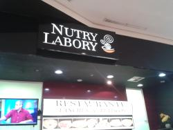 Nutry Labory