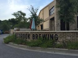 Westbrook Brewing Co