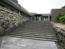 Hayashibara Museum of Art