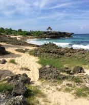 Rock View Beach Resort