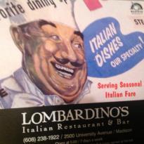Lombardino's Restaurant