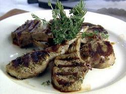 Athena Greek & Lebanese Grill