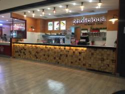Pholicious Chatswood Vietnamese Pho Restaurant