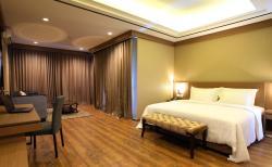 Swiss-Belhotel Sorong