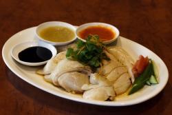 Street Kitchen Singapore