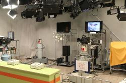 NHK Museum of Broadcasting