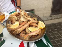 El Vilar
