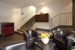Residence Le Parc Tivoli