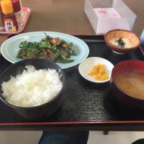 Takechan Shokudo