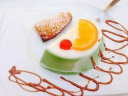 Chocolate Ferlito Trapani