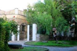 Antica Casa Diana
