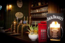 Claddagh Pub&Grill