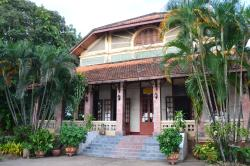 Sooksomboon Guest House
