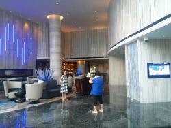 Sofitel Galaxy Hotel