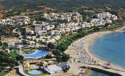 Kalimera Kriti Hotel Village Resort