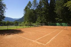 tennis Landskron