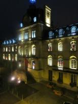Hotel La Taverne Du Parvis