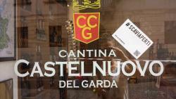 Cantina Castelnuovo