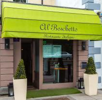 Al Boschetto Restaurant
