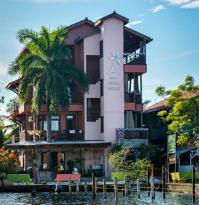 Hotel Palma Royale