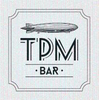 TPM Bar